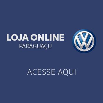 loja online volkswagen paraguaçu